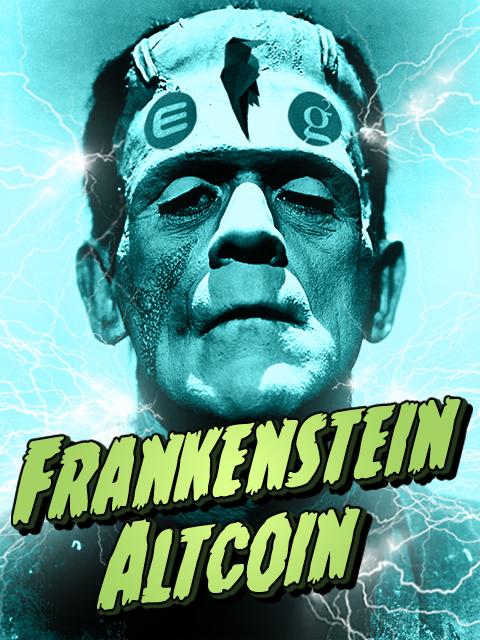 Franky free (beta) V3 debug Kryll strategy poster