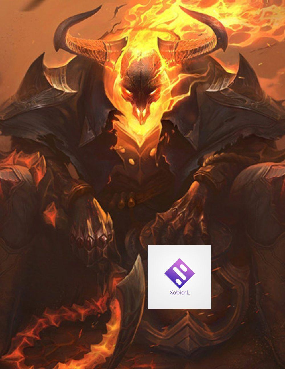 STEVE (ETH) Kryll strategy poster