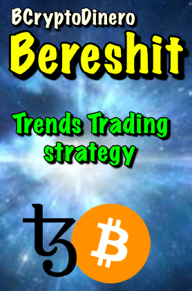 BCD Bereshit Kryll strategy poster